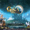 (รีวิวเกมมือถือ) GIGA HAVANA เกม RPG เกมเพลย์สุดอิสระ ผลงานทีมไทยร่วมกับเกาหลี!