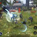 เปิดให้บริการแล้ววันนี้ AxE: Alliance vs Empire เกมส์มือถือแนว MMORPG Open World จาก Nexon สายบู๊ไม่ควรพลาด