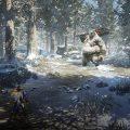 เปิดตัวเกมส์ใหม่ Traha ผลงานเกมส์มือถือแนว MMORPG จาก Nexon เตรียมเผยรายละเอียด 14 ก.พ. นี้