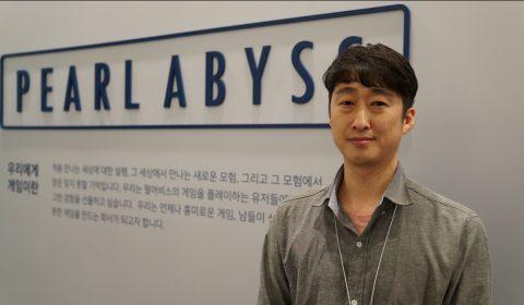 บทสัมภาษณ์พิเศษจาก คุณคิมแจฮี ผู้อำนวยการบริหารการผลิตเกม Black Desert Online