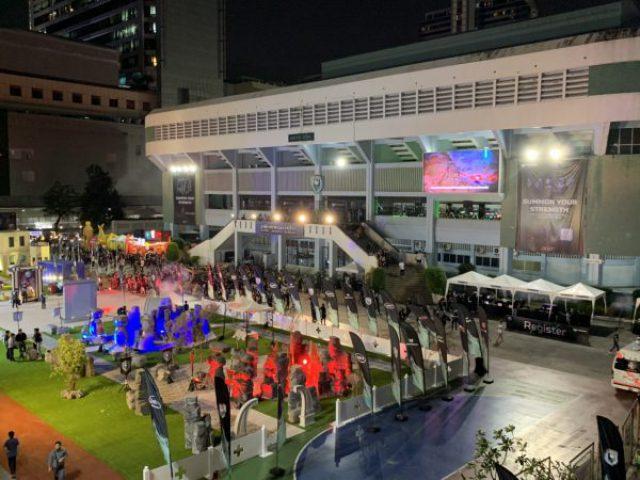 สรุปผลการแข่งกัน Asia Pacific Predator League 2019 งาน E-Sport สุดยิ่งใหญ่ของเกมยอดนิยม DOTA2 และ PUBG
