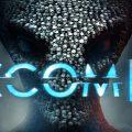 [Steam] ด่วน! เปิดให้เล่นฟรี(มีเงื่อนไข) ยอดเกมวางแผนการรบ Xcom 2