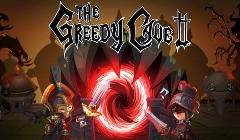 [วิธีเล่นเบื้องต้น] คุณโลภพอหรือยัง? ภาคต่อของบทพิสูจน์ความโลภที่คุณห้ามพลาด The Greedy Cave 2