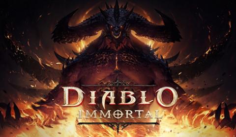 NetEase เผยข้อมูลเกมมือถือ Diablo Immortal (Mobile) พัฒนาเสร็จแล้ว รอฤกษ์เปิดตัวเร็วๆนี้!