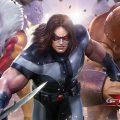 MARVEL Future Fight ส่ง X-Force เข้าปะทะกับ Brotherhood of Mutantsฮีโร่ใหม่และการปรับปรุงครั้งใหม่เปิดให้สัมผัสแล้ว!