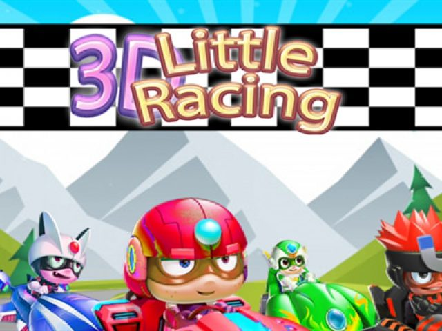 (รีวิวเกมมือถือ) Fantastic Kart Racing เกมแข่งรถเว่อร์วัง ไม่ต้องต่อเน็ตก็เล่นได้!