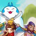 (รีวิวเกมมือถือ) TS Online Mobile การกลับมาของเกมดัง ในรูปแบบของเกมมือถือ