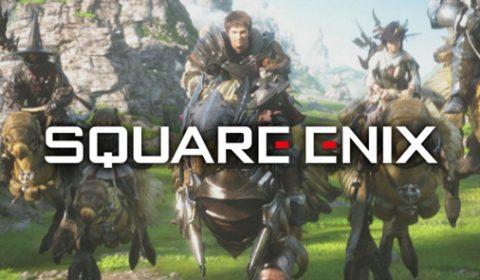 Square Enix ประกาศเตรียมลุย Project เรือธงใหม่ โดยหัวหน้าทีมพัฒนา Final Fantasy XIV