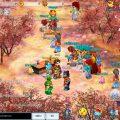 กลับมาแล้ว TS Online Mobile เกมส์ออนไลน์สุดเก๋าที่ผันตัวสู่โลกเกมส์มือถือ เปิด CBT ให้ลองกันแล้ว