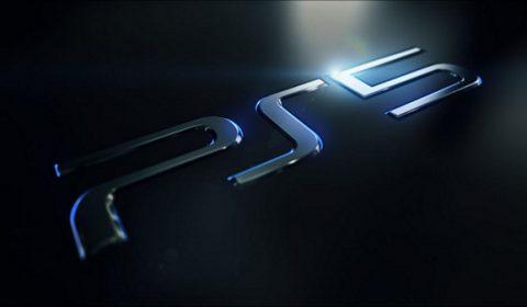 SONY ยืนยันเตรียมปล่อยของใหม่ PS5 เครื่องเล่นเกมส์สุดล้ำให้ได้เล่นกันแน่นอน