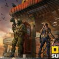 (รีวิวเกมมือถือ) Dawn of Zombies เผชิญหน้ากับเกมเอาตัวรอดในโลกของซอมบี้ตัวใหม่
