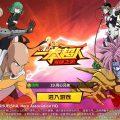 (รีวิวเกมมือถือ) One Punch Man: The Strongest Man เมื่อไซตามะ ได้เป็นเกมมือถือ ลิขสิทธิ์แท้!