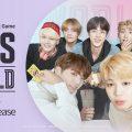 """""""A BRAND NEW DAY"""" เพลง OST ที่สองจาก BTS WORLD พร้อมปล่อย14 มิถุนายนนี้!"""