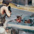 [Game On Sale] วันนี้ที่รอคอย! PUBG เกมยิงแห่งปี ลดราคา 50% เหลือ 279 บาทเท่านั้น (Steam PC)