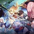 (รีวิวเกมมือถือ) ELCHRONICLE เกม RPG จากเกาหลีอันยอดเยี่ยม สนุกทั้งเกมเพลย์และเนื้อเรื่อง