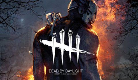 ความสัมพันธ์ที่ชัดเจน NetEase Games ร่วมลงทุนกับ Dead By Daylight studio