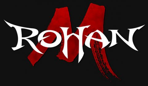 ประกาศแล้ว! ROHAN M เปิดให้บริการในไทยปลายปี 2019 แน่นอน