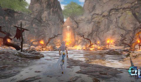 Project A ผลงานเปิดตัวน่าติดตาม หลังฟื้นจากความตายของ Shengqu Games