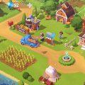 เอาใจชาวไร่ FarmVille 3 – Animals กลับมาสร้างสวรรค์บ้านไร่ทั้งระบบ Android และ iOS แล้ววันนี้