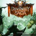 [รีวิวเกมมือถือ] มหาสงครามแห่งทวยเทพกำลังจะเกิดขึ้นอีกครั้ง Divinity SAGA