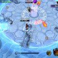 Manastorm: Arena of Legends เกมส์มือถือใหม่สุดเดือด ความสนุกแปลกใหม่ที่อยากให้ลอง