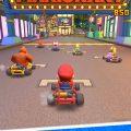 Mario Kart Tour ปล่อยตัวอย่างยั่วน้ำลาย ก่อนเปิดให้เล่นจริงทั่วโลก 25 ก.ย. 62 ทั้ง iOS และ Android