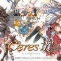 (รีวิวเกมมือถือ) Ceres M เกม RPG ภาพ Full3D ผลงานจากทีมพัฒนาเกาหลี