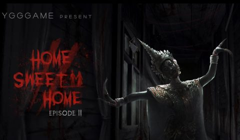 Home Sweet Home 2 ภาคต่อเกมสยองขวัญที่รอคอย เปิดจำหน่ายแล้ววันนี้!