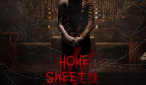 กาปฏิทินรอหลอน  Home Sweet Home EP.2 สุดยอดเกมส์ผีฝีมือคนไทย พร้อมเปิดจำหน่าย 25 ก.ย. นี้