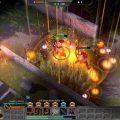 Black Survival: Eternal Return เกมส์ออนไลน์แนว battle royale เปิดลงทะเบียนล่วงหน้าเข้าร่วมทดสอบ Alpha Test