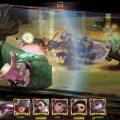 จัดทีมแบบไหนให้ปัง! ไม่พัง! ไม่หวั่นต่อศึกครั้งใด ใน Reign of Dragon ผู้กล้าผนึกมังกร!