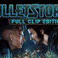 [Game On Sale] เกมลดราคา Bulletstorm Full Clip Edition เกม Survival บน PC ลด 75% เหลือ 150 บาท