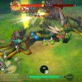 เผยโฉม Summoners War: Chronicle รูปแบบใหม่ของเกมส์ดังในเวอร์ชั่น MMORPG เปิดโลกกว้างขึ้นให้เราได้สัมผัส