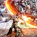 Bless Eternal เกมมือถือ mobile MMORPG ใหม่ล่าสุดจากค่าย Neowiz พัฒนาจาก Bless Online