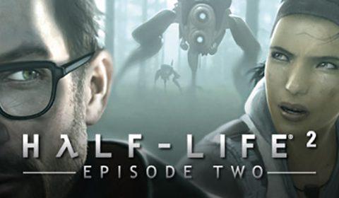 [Game On Sale] เล่นฟรี! Half-Life เปิดให้ดาวน์โหลด FREE บน Steam (ทุกภาค)
