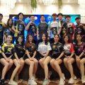 บรรยากาศงาน Predator Esport Party 2020 ปาร์ตี้ขอบคุณ 10 สุดยอดทีมนักกีฬา eSports