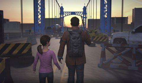 Zombie City : Survival เกมส์ใหม่แนว TPS ลุยด่านล่าซอมบี้ เปิดให้บริการในไทยทั้ง iOS และ Android แล้ววันนี้