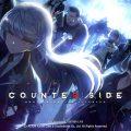 (รีวิวเกมมือถือ) Counter : Side เกม Strategy RPG ภาพเทพจากผู้สร้าง Elsword