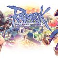 Ragnarok online PC กลับบ้าน! Gravity Game Tech ประกาศเตรียมเปิดให้บริการในประเทศไทย เร็วๆ นี้ พร้อมเปิดลงทะเบียนล่วงหน้าแบบสายฟ้าแลบ