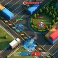 Pico Tanks เกมส์มือถือใหม่ รถถังสุดน่ารัก พร้อมเปิดให้บริการทั่วโลกทั้ง iOS และ Android แล้ววันนี้