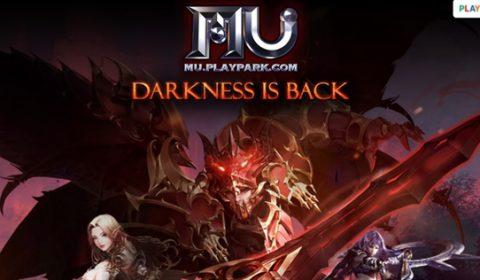 (รีวิวเกม PC) MU Online การกลับมาของเกมคลาสสิคในตำนาน เปิดทดสอบแล้ววันนี้