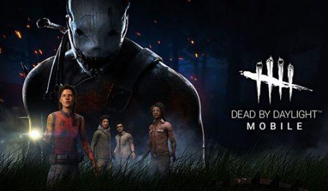(รีวิวเกมมือถือ) Dead by Daylight Mobile เกมสุดฮิตบน PC ได้มาเป็นมือถือแล้ว