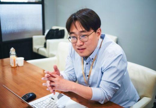 Q&A บมสัมภาษณ์พิเศษทีมพัฒนา KOONGYA Draw Party ส่งตรงจากเกาหลีสู่เกมเมอร์ทั่วโลก