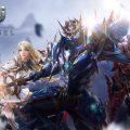 พร้อมทดสอบอย่างไว MU Archangel เกมส์มือถือใหม่เตรียมเปิด CBT ในเกาหลีใต้เร็วๆ นี้