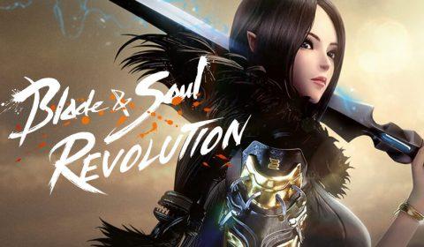 7 ทริปสำหรับมือใหม่ใน Blade&Soul Revolution
