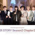 """BTS WORLD! การอัปเดตครั้งใหม่ พบกับแชปเตอร์ใหม่ """"Another Story"""" โฟกัส 'Yunki' โดยเฉพาะ ห้ามพลาด!"""