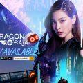 เกมมือถือ Dragon Raja เซิร์ฟ SEA เปิดแล้ววันนี้ ใบเฟิร์นพร้อมร่วมผจญภัยแบบโรแมนติคไปกับคุณ