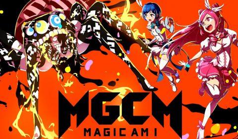 (รีวิวเกมมือถือ) Magicami เกมเทิร์นเบสสาวน้อยเวทมนต์ภาพจัดเต็มสุดโมเอะ!