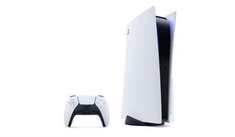 ฮือฮา SONY เปิดตัว PlayStation 5 เครื่องเกมส์สุดล้ำพร้อมกัน 2 เวอร์ชัน