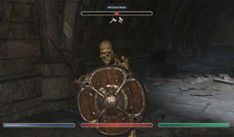 พร้อมให้ผจญภัย The Elder Scrolls: Blade เปิดให้บริการแล้ววันนี้ทั้งระบบ iOS และ Android